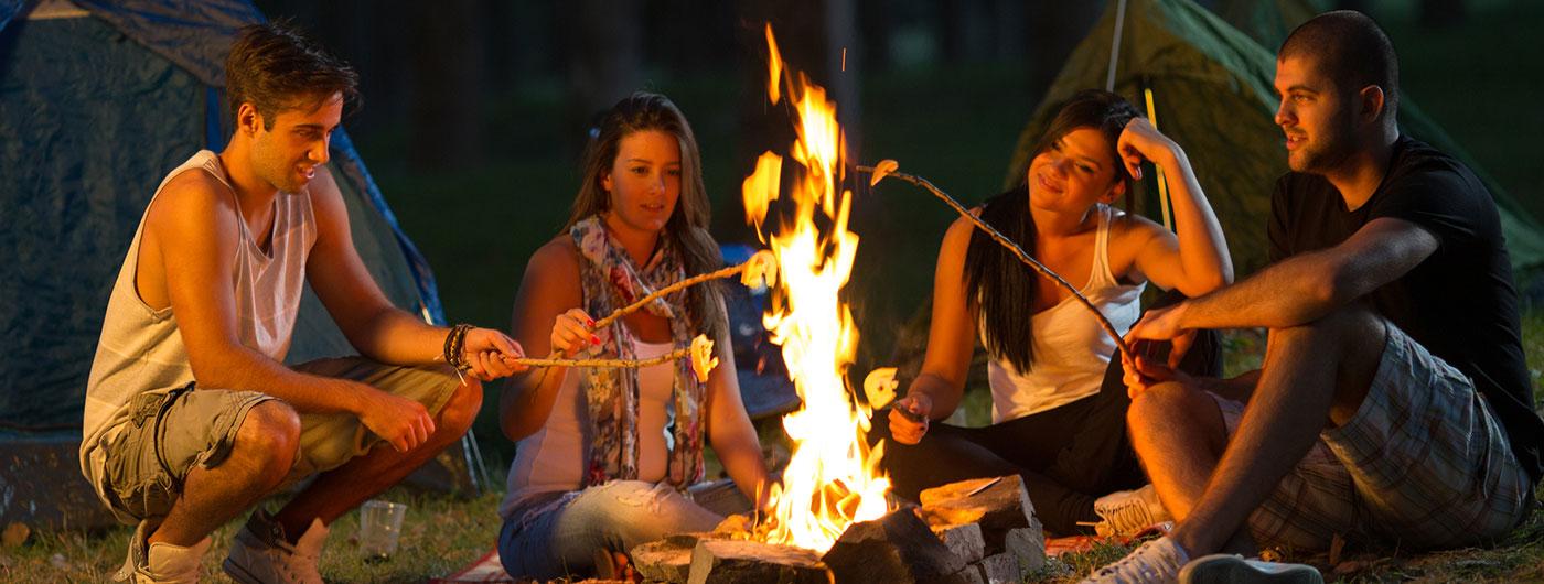 campfire-slide
