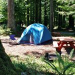tent-site-featured