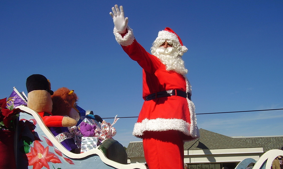 Christmas Events In Nj.Upcoming Holiday Events In Ocean County New Jersey Surf