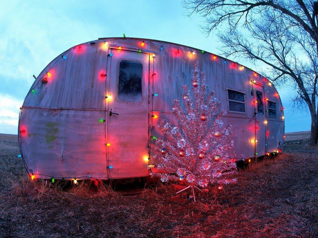 Redneck Christmas Lights.Surf Industry E News Issue 30 Surf Stream Rv Resort