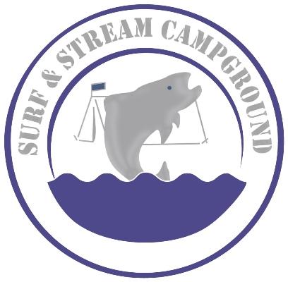 Surf & Stream Campground