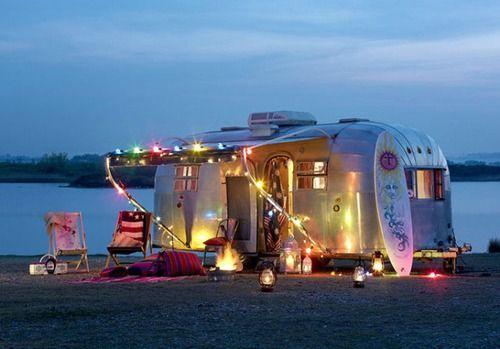 Christmas In July Camping.Updates Surf Stream Rv Resort