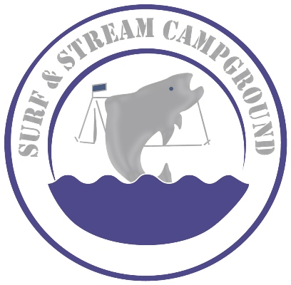 Surf & Stream Campground